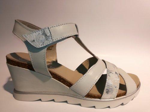jana sandaali (1)